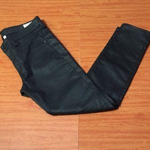 Rag & Bone Jeans Leggings Shoreditch Size 30